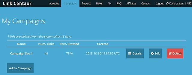 Index Your Blog Backlinks Faster 2015 Free