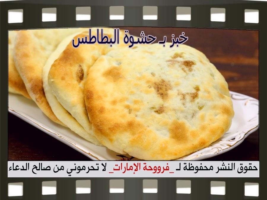 http://2.bp.blogspot.com/-RDwOUPCE9QI/VSrBicZXdiI/AAAAAAAAKjQ/yIOjciWZTlU/s1600/1.jpg