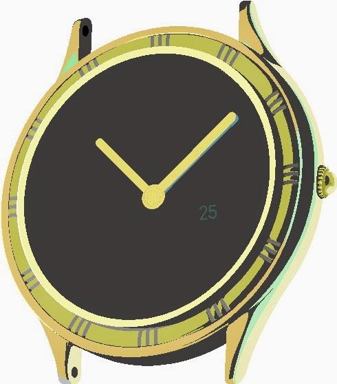 http://trabalhecommarketingderede.blogspot.com.br/2014/11/como-organizar-seu-tempo-e-torna-lo.html