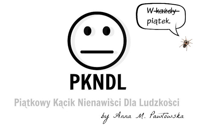 PKNDL