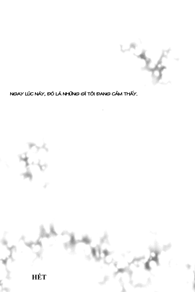 Hình ảnh  in [Gintama DJ] Sora ni Aru Mono