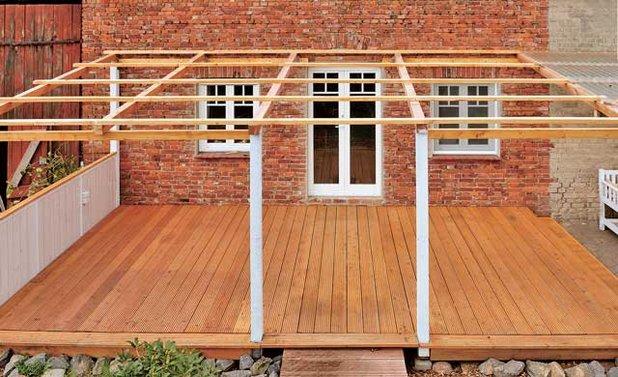terrassi katuse tegemine sweet home. Black Bedroom Furniture Sets. Home Design Ideas