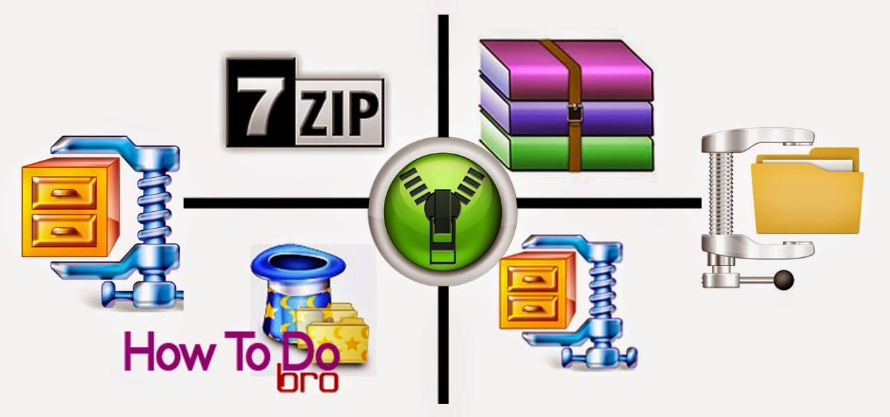 free download zip software for windows xp