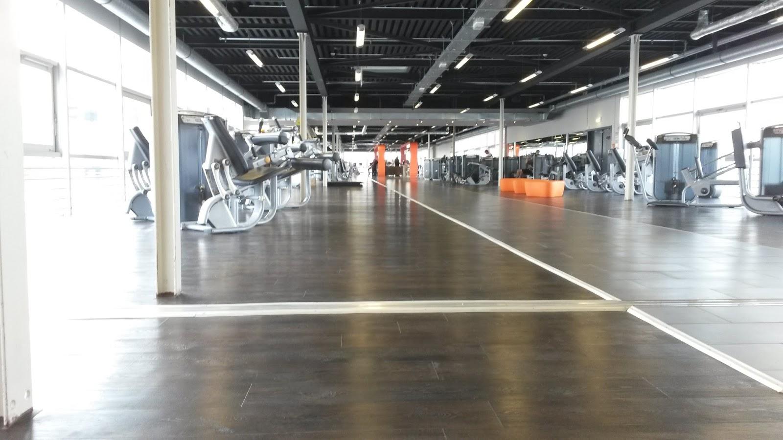 mein jedentag leben und ich gymtest superfit berlin. Black Bedroom Furniture Sets. Home Design Ideas
