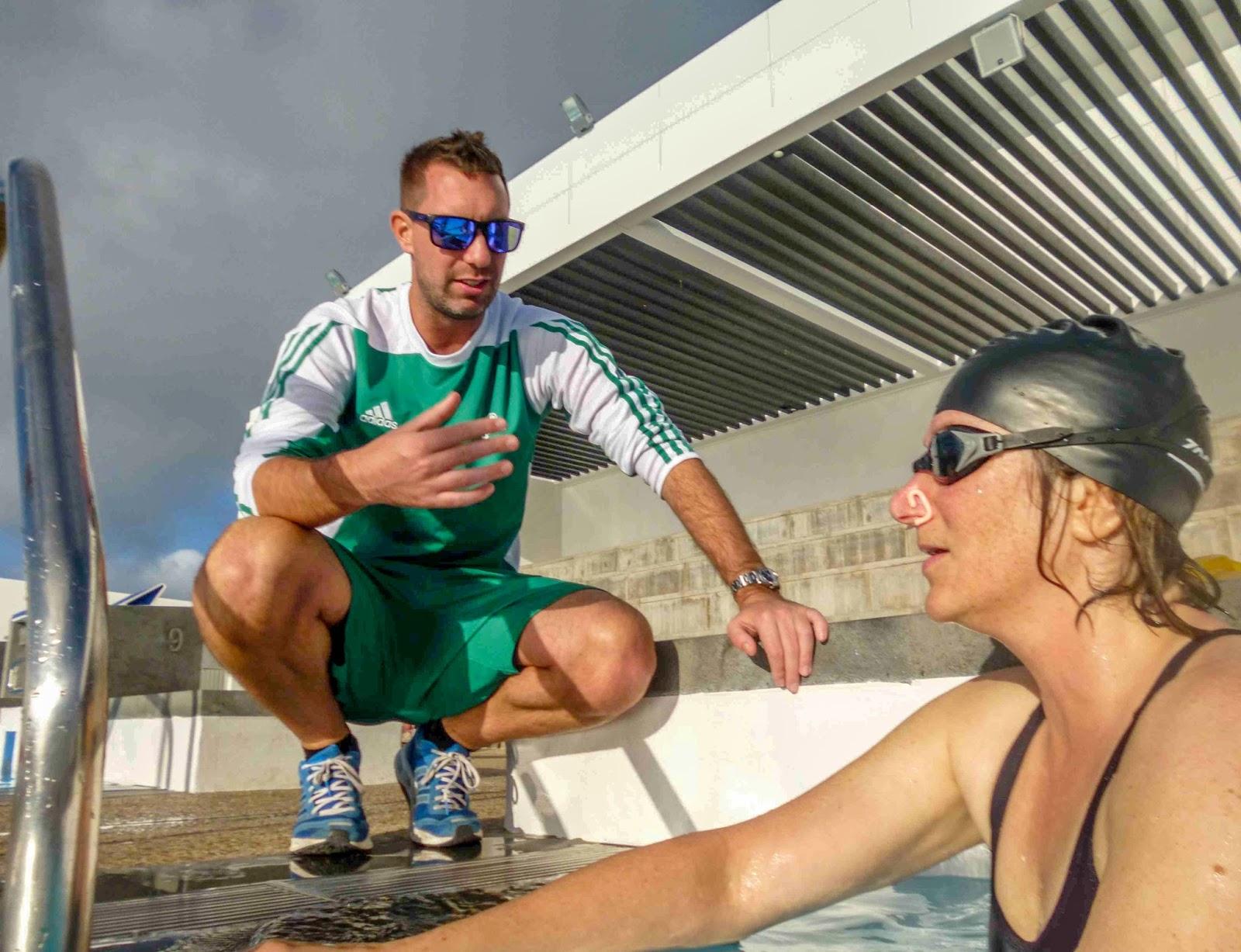 health benefits of triathlons Physical benefits of triathlons for boys may 15 2016 exercise through competitive sport is well known to produce many positive physical and mental effects.