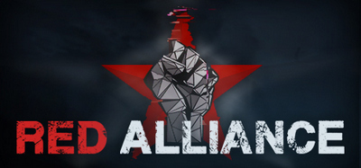 Red Alliance-HOODLUM