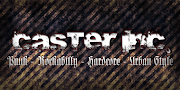 Caster Inc
