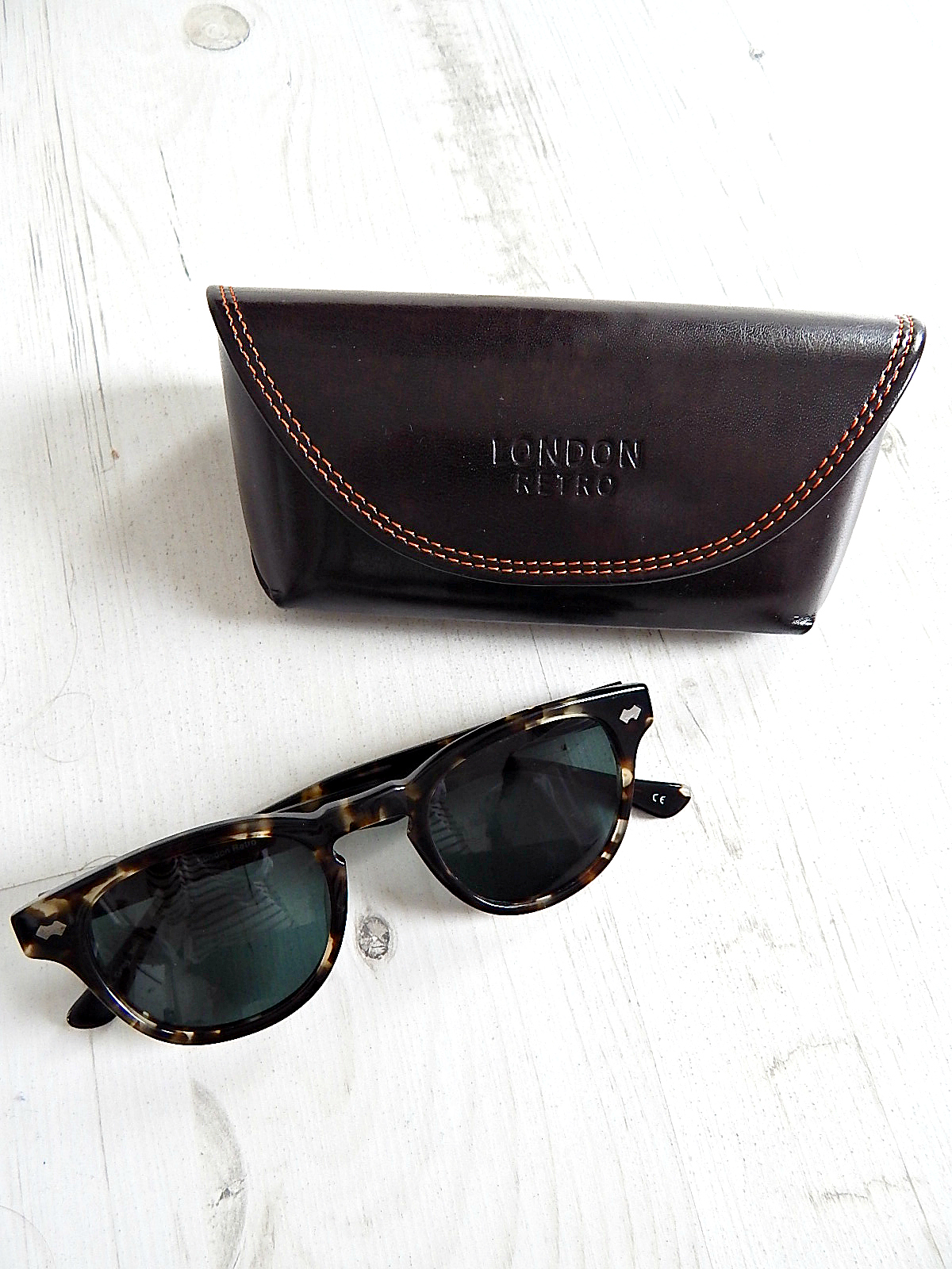 london retro reggie glasses review sunglasses shop