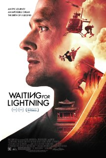 Download Waiting For Lightning 2012 WEBRip