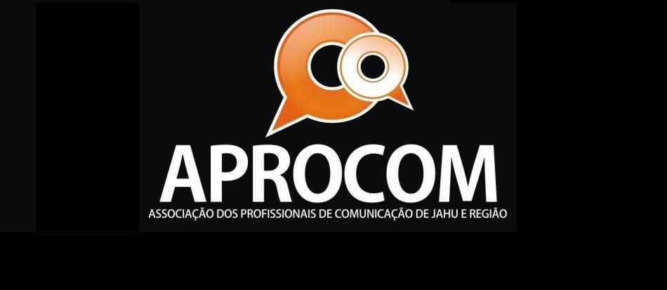 Associação dos Profissionais de Comunicação de Jahu e Região