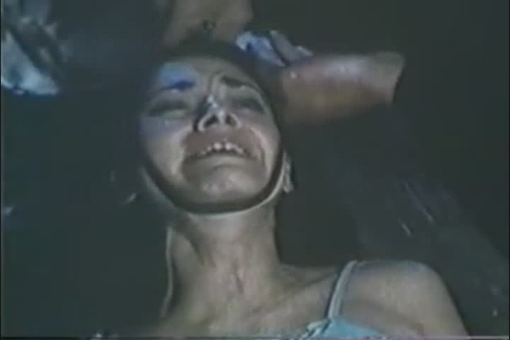 The Best of Sex and Violence 1981 Dvdrip 161GB -