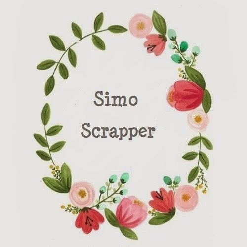 Simo Scrapper