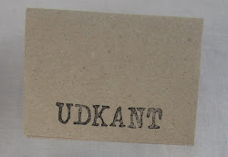 UDKANT