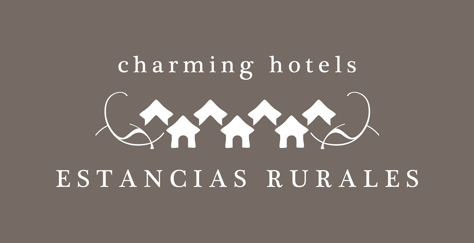 Estancias rurales charming hotels ofertas de ultima for Charming hotels