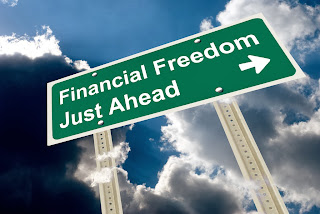 Secure financial freedom by joinig the CommPeak reseller porgram