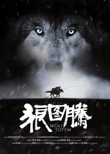 Totem Sói - Wolf Totem