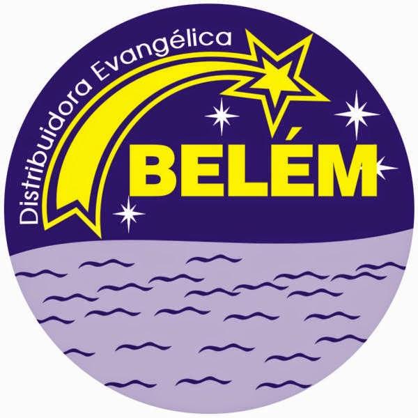 Distribuidora Evangélica Belém