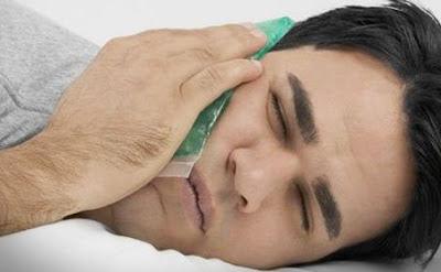 Obat Sakit Gigi Berlubang Dan Hal Yang Harus Cepat Anda Lakukan