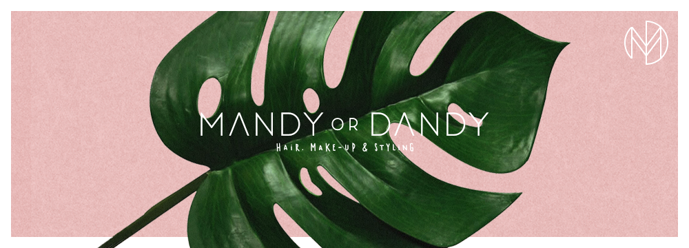 Mandy or Dandy