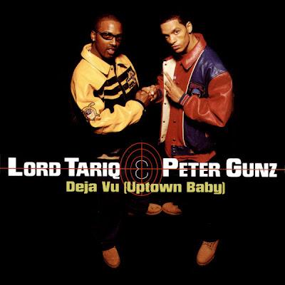 Lord_Tariq_And_Peter_Gunz-Deja_Vu_(Uptown_Baby)-PROMO-WEB-1997-SPiKE_iNT