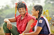 Andhra Pori movie stills-thumbnail-9