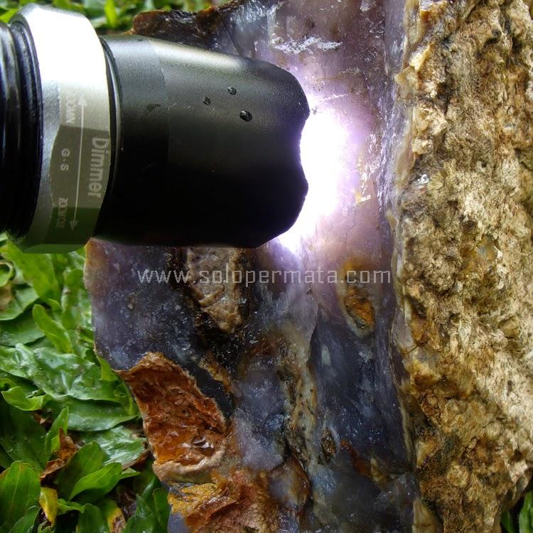 Jual Bahan Lavender - SP469