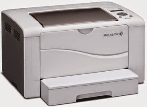 Fuji Xerox DocuPrint P255dw Printer Driver Download