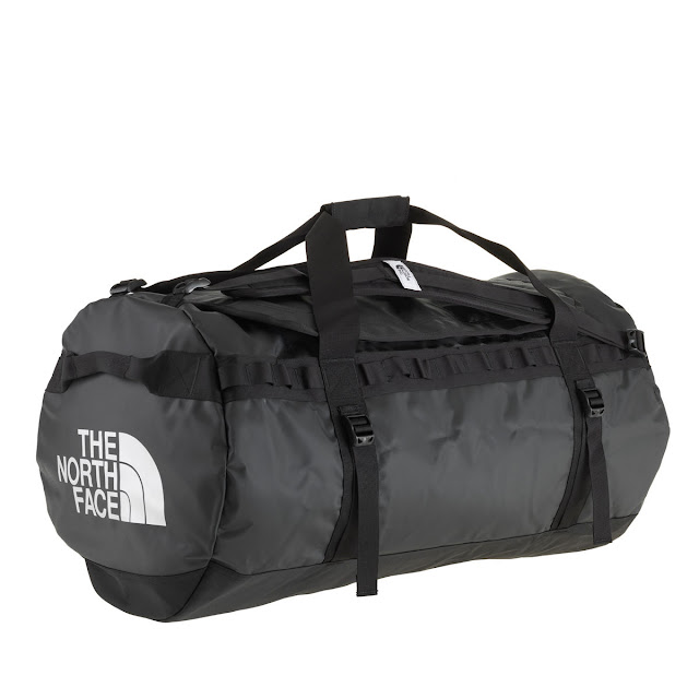 Bag North Face3