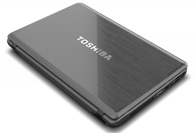 top Toshiba Satellite P755-S5272