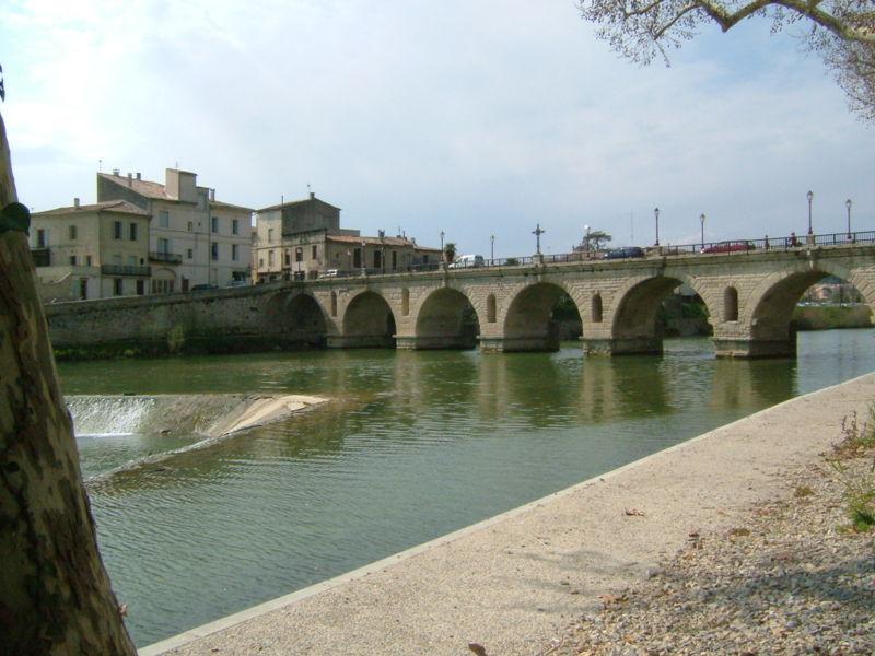 aelius rome more than 900 roman bridges still stand at least in partRoman Bridges
