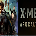 X-Men Apocalypse Movie Trailer. Be the First To Watch