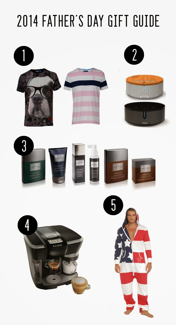 what to buy dad for fathers day, posh mommy, dog tags, jewelry, mens jewelry, mens clothing, mens tees, tshirts, mens shorts, mens underwear, bijouxx jewels, fathers day gift ideas, tani underwear, darring usa, corkpop, sugarwish, spy glasses, 2014 fathers day gift guide, fathers day gift guide, what to buy a man, what to get dad, gift ideas for dad, fashion blogger, style by lynsee, lynsee hee kyeong, desigual, ihome bluetooth stereo system, eufora hero for men, keurig rico, zooop,