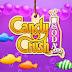 《Candy Crush Soda Saga》121-150關之過關心得及影片