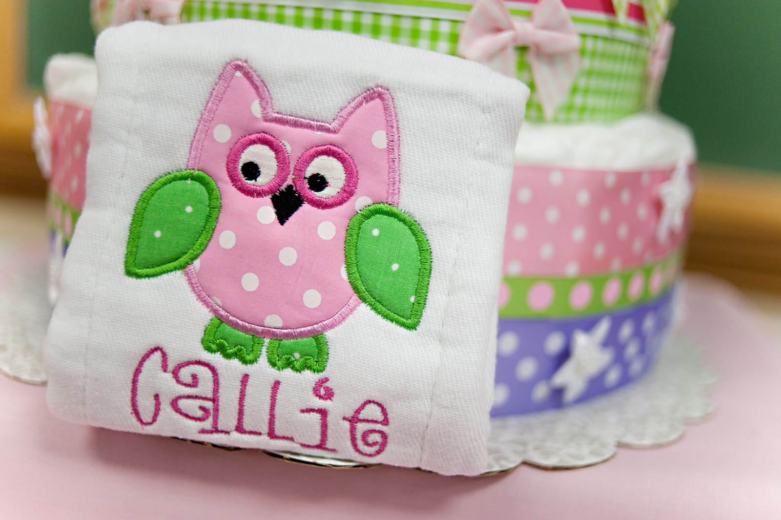 baby shower owl theme on a budget life baby baby showers