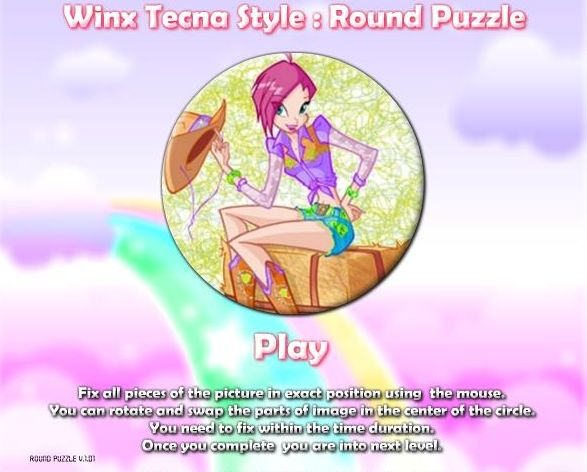 Играть онлайн sims 2 3 4