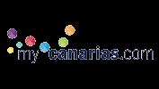 Tutto sulle Isole Canarias
