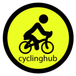 Cyclinghub