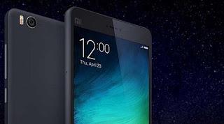 Xiaomi Mi 4i Octacore Snapdragon 32 GB
