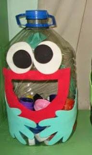 http://www.manualidadeson.com/botellas-de-plasticos-divertidas.html