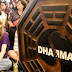 Dharma Day 2014: 10 anos de LOST