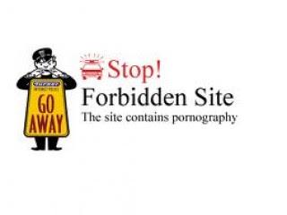 Cara Membuka Situs Porno dengan Cache Google