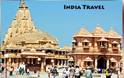 India Travel - Vocational and Luxury Place