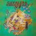 "CAVALERA CONSPIRACY ""Pandemonium"""