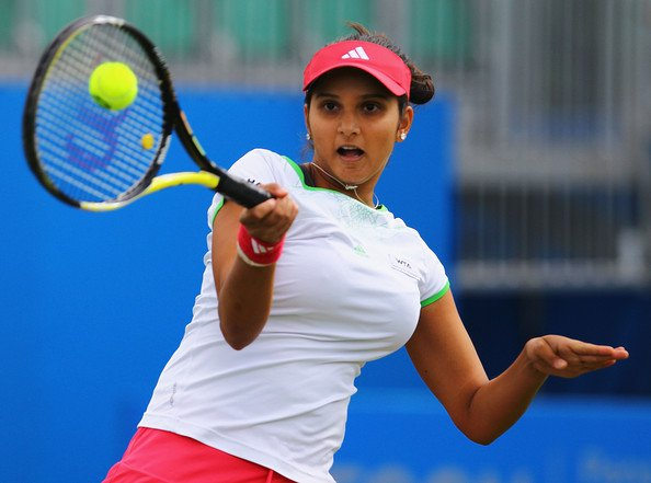 Sania Mirza at London 2012 Summer Olympics,Sania Mirza the famous tennis sensation of India. Sania Mirza Hot Photos, Sania Mirza Hot Pictures, Sania Mirza Hot Pics, Sania Mirza Hot images, Sania Mirza Hot Stills, Sania Mirza Hot Wallpapers, Sania Mirza Hot Photo Gallery, Sania Mirza Hot Photo shoot.