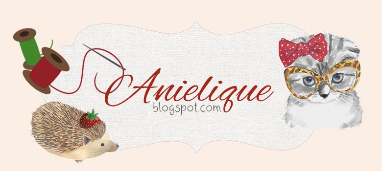 Anielique