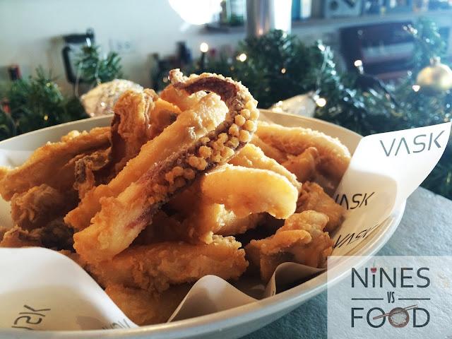Nines vs. Food - Comida de Navidad at Vask-9.jpg