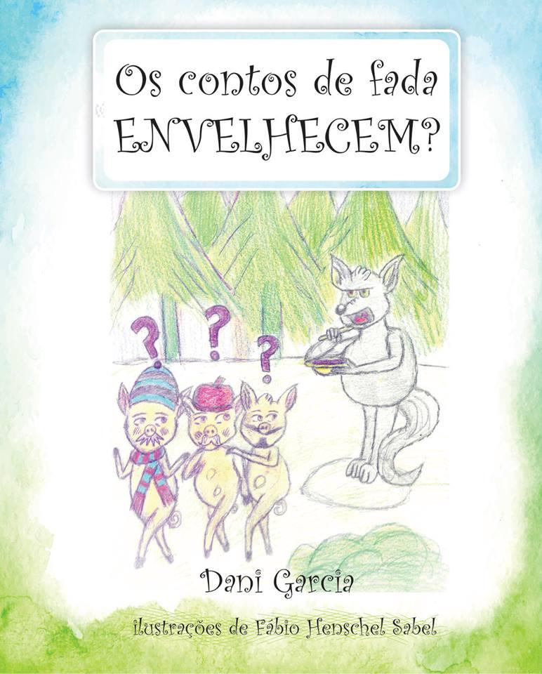 Quinto livro