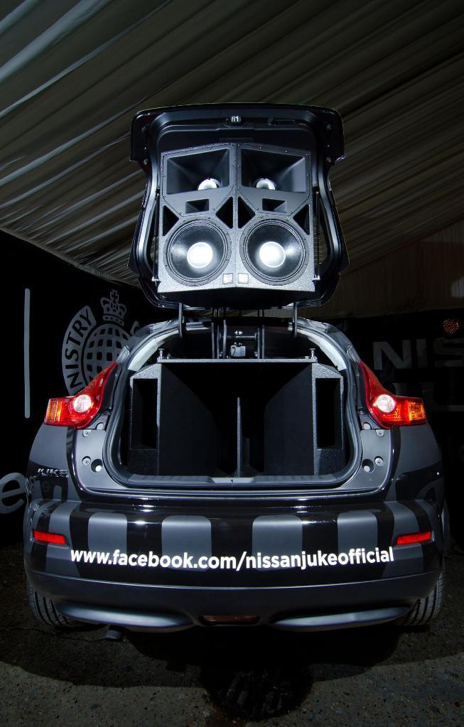 Nissan+Juke+Box+2.jpg