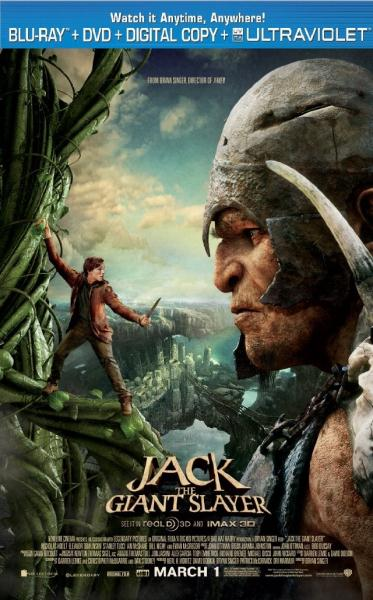 Jack+the+Giant+Slayer+(2013)+Bluray+1080p+BRRip+5.1CH+1.6GB+Hnmovies