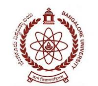 bangalore-university-ma-1-2-year-correspondance-results-2013